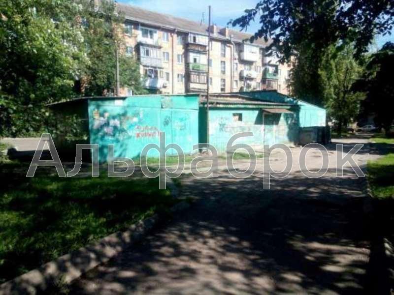 Продам нежилую недвижимость Киев, Гагарина Юрия пр-т