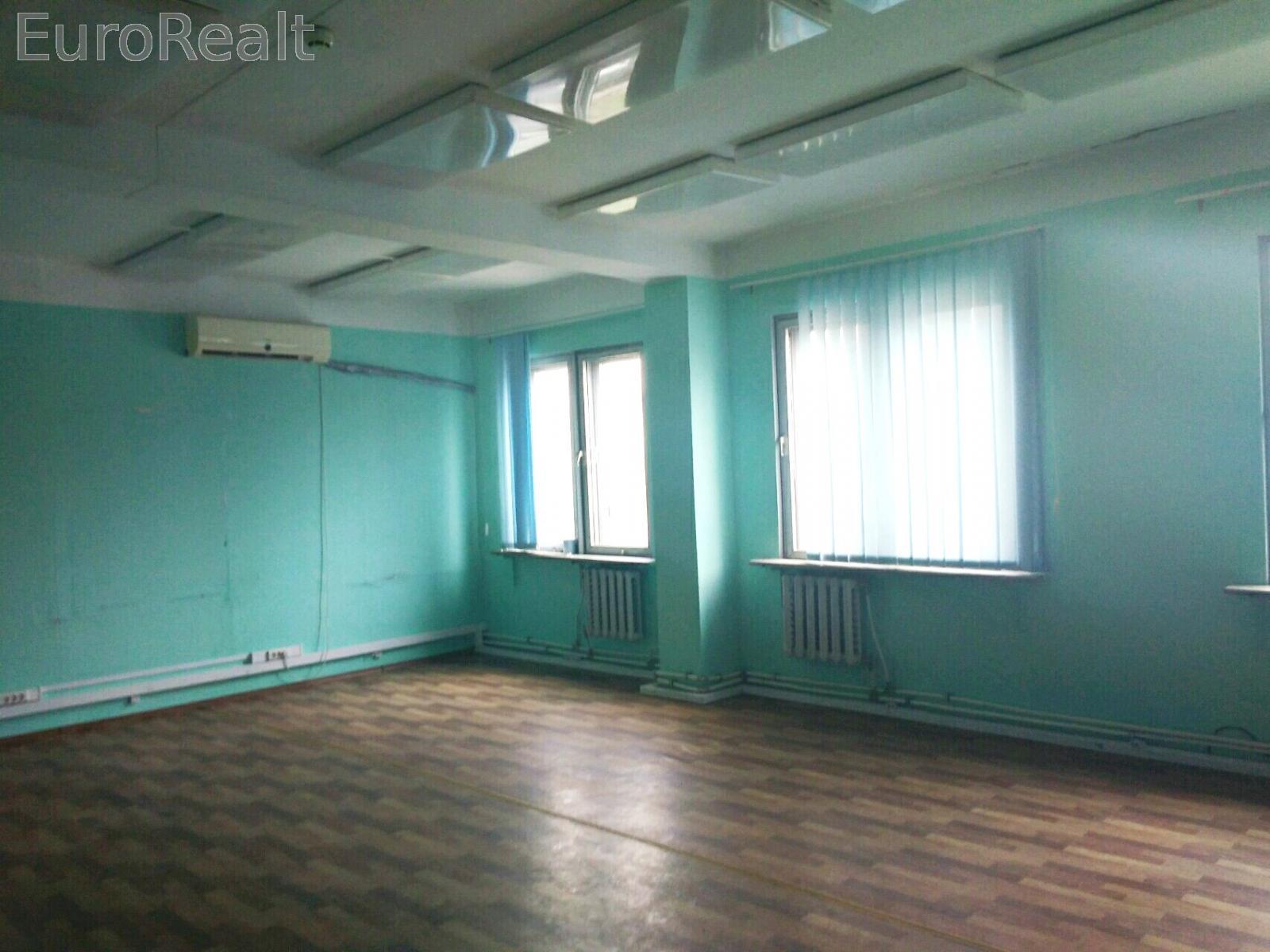 Сдам офисное помещение Киев, Бориспольская ул.