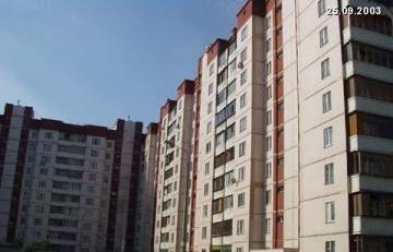 Продам офисное помещение Киев, Гмыри Бориса ул. 2