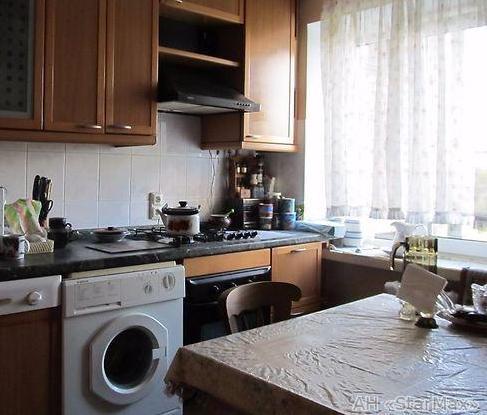 Продам квартиру Киев, Тарасовская ул.