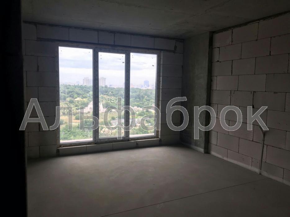 Продам квартиру Киев, Кировоградская ул.