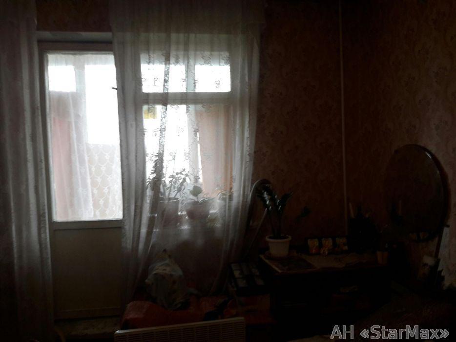 Фото 4 - Продам квартиру Киев, Армянская ул.