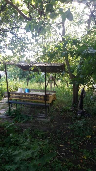 Продам дом Харьков, Осетинская ул. 4
