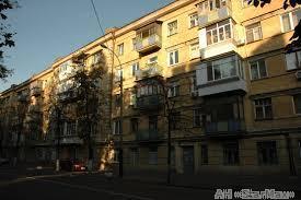 Фото 4 - Продам квартиру Киев, Довнар-Запольского ул.