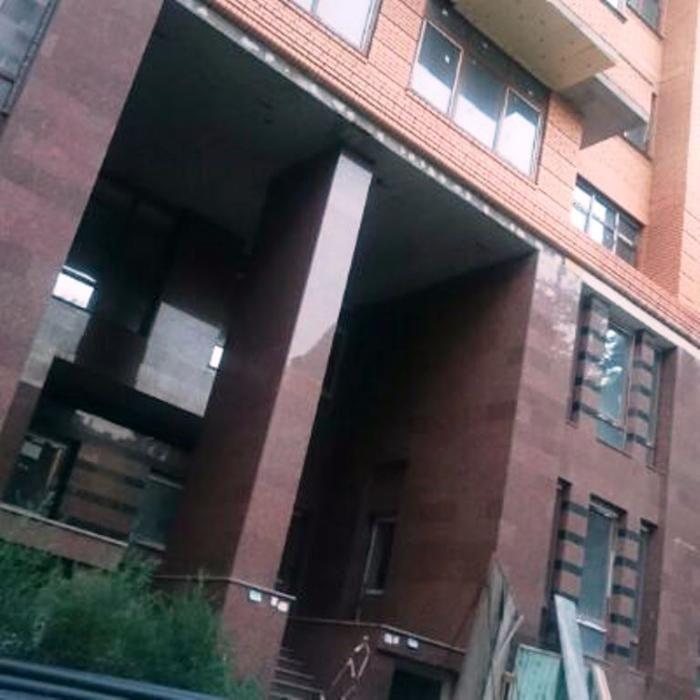 Продам офисное помещение Киев, Гоголевская ул. 3