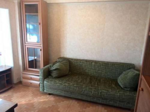 Продам квартиру Киев, Волкова Космонавта ул.