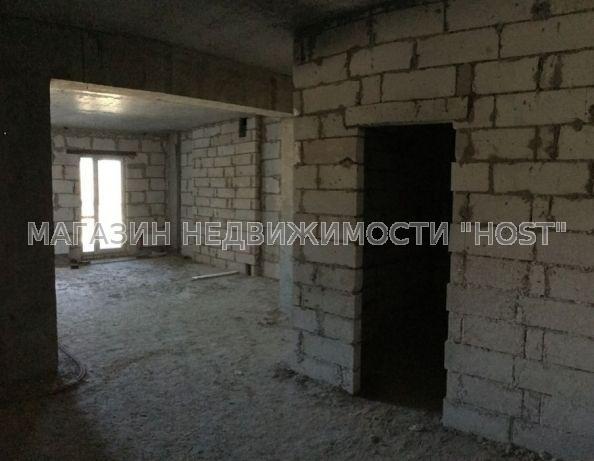 Продам квартиру Харьков, Науки просп.