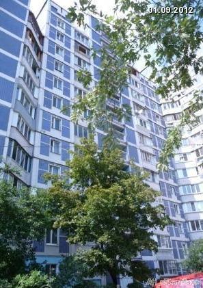 Сдам квартиру Киев, Гавро Лайоша ул.