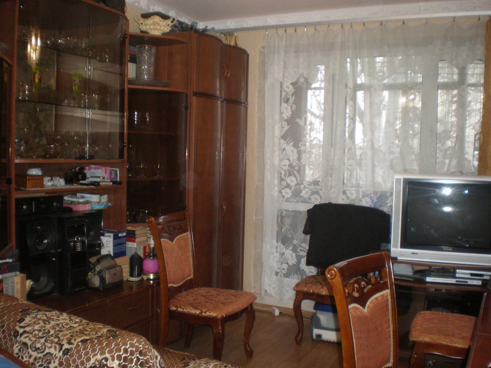 Продам квартиру Харьков, Мохначанская ул.