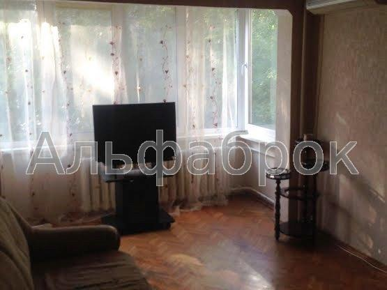 Продам квартиру Киев, Давыдова Алексея бул.