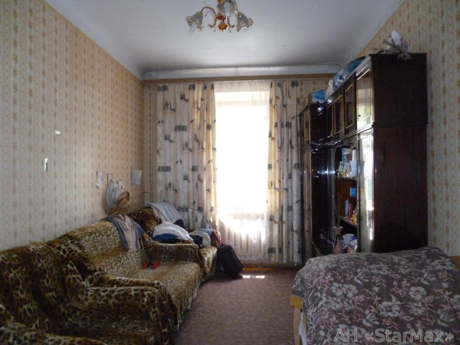 Продам квартиру Киев, Прорезная ул., Шевченковский район 5