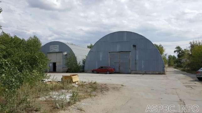 Продам производственное помещение Киев, Промышленная ул. 2