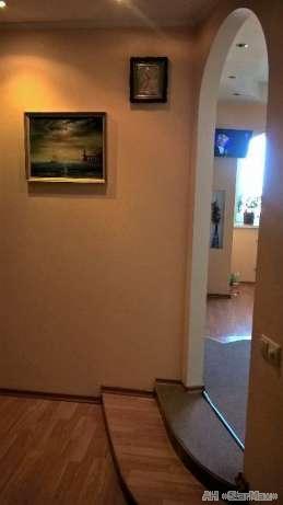 Фото 5 - Продам квартиру Бровары, Лагунової Марії вул.