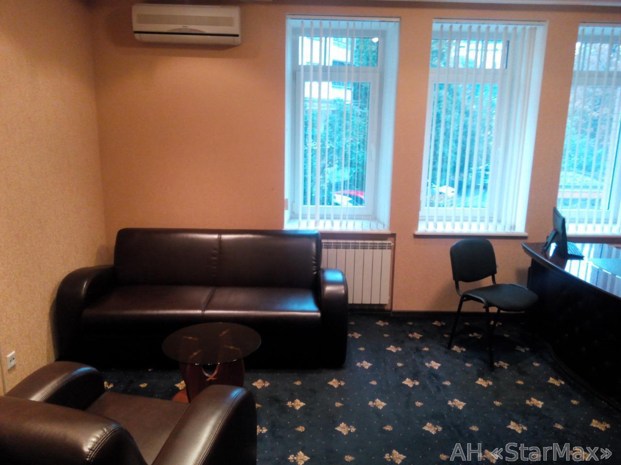 Продам квартиру Киев, Панаса Мирного ул. 4