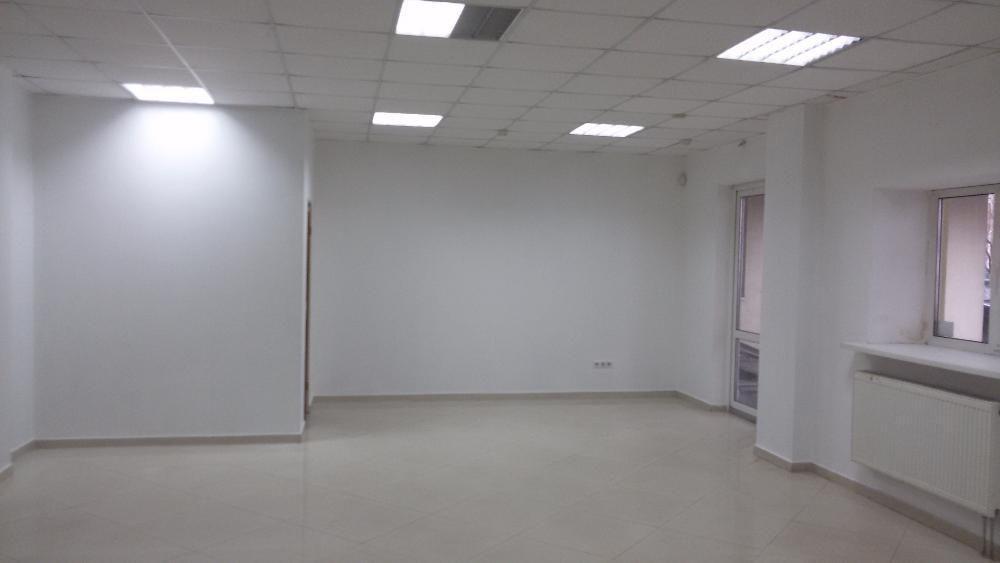 Сдам офис в офисном центре Киев, Ахматовой Анны ул. 2