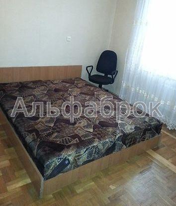 Продам квартиру Киев, Чернобыльская ул.