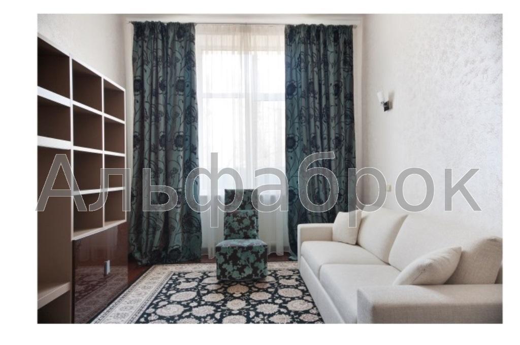 Продам особняк Ворзель, Тюльпанова вул. 4