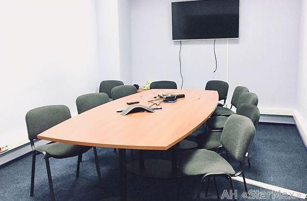 Сдам офис в офисном центре Киев, Гришко Михаила ул.