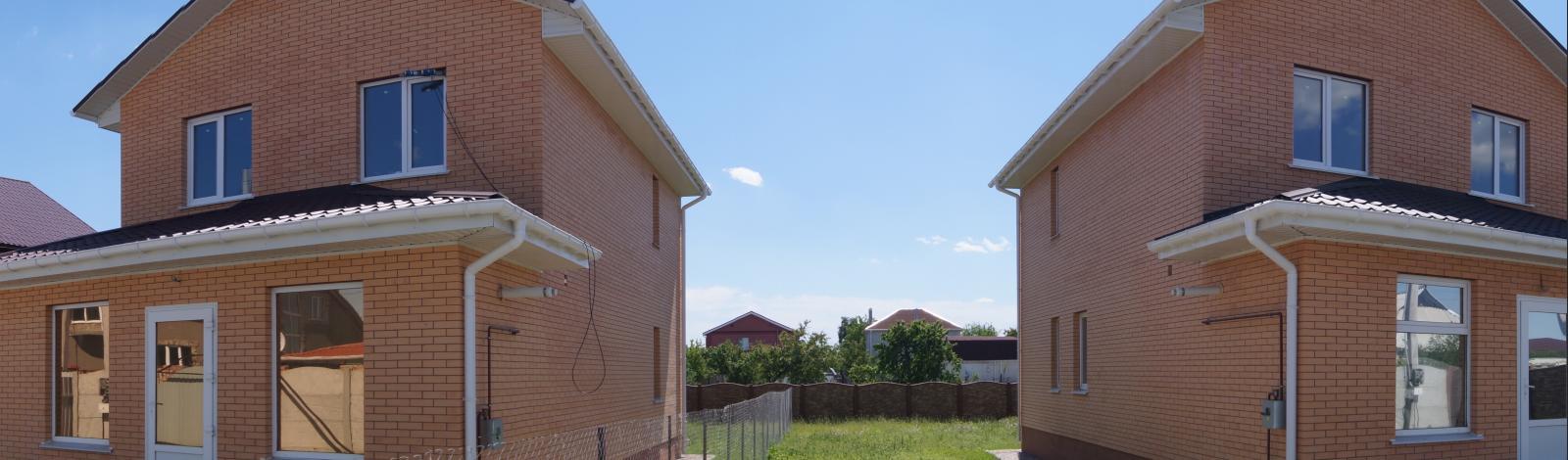 Продам дом Борисполь 2