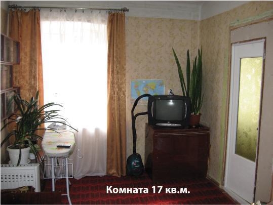Продам квартиру Харьков, Полтавский Шлях ул. 2