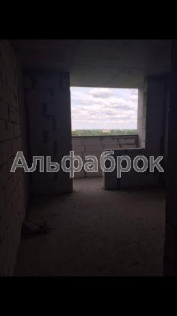Продам квартиру Киев, Украинская ул.