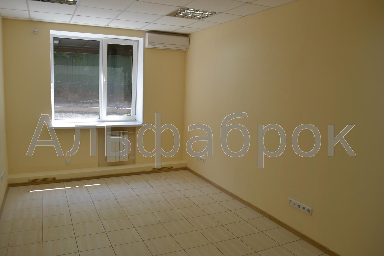 Продам офисное помещение Киев, Первомайского Леонида ул.