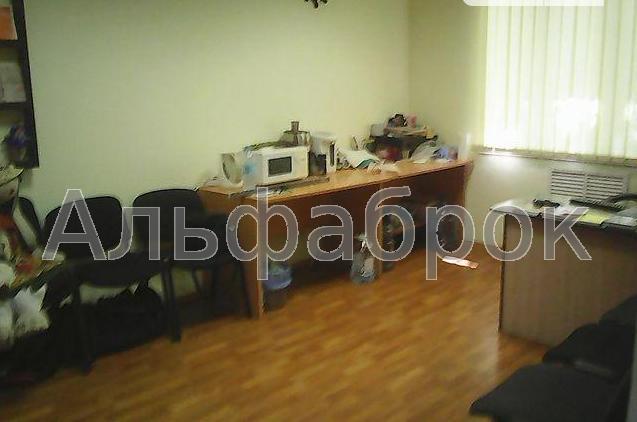 Продам квартиру Киев, Филатова Академика пер.