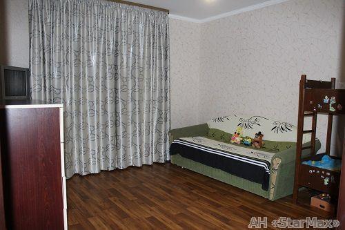 Продам квартиру Киев, Евгения Харченко ул. 4
