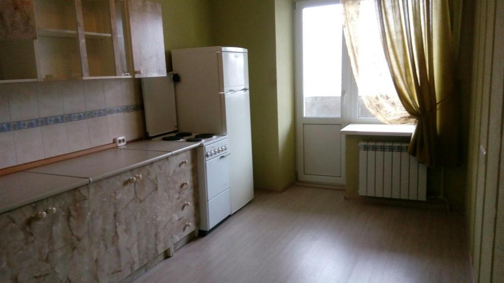 Сдам квартиру Киев, Вильямса Академика ул.