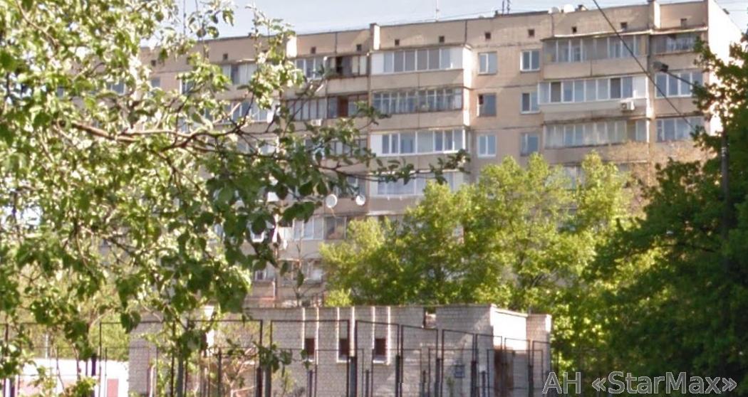 Продам квартиру Киев, Космодемьянской Зои ул. 2