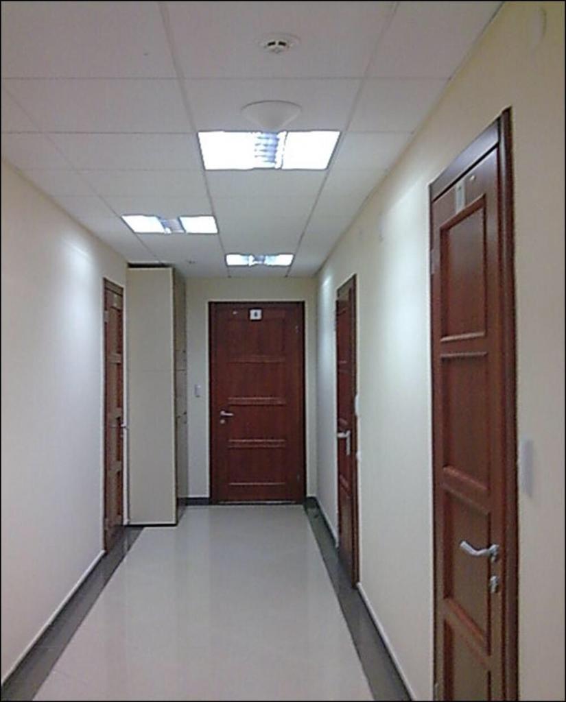 Продам офисное здание Киев, Полевая ул. 3