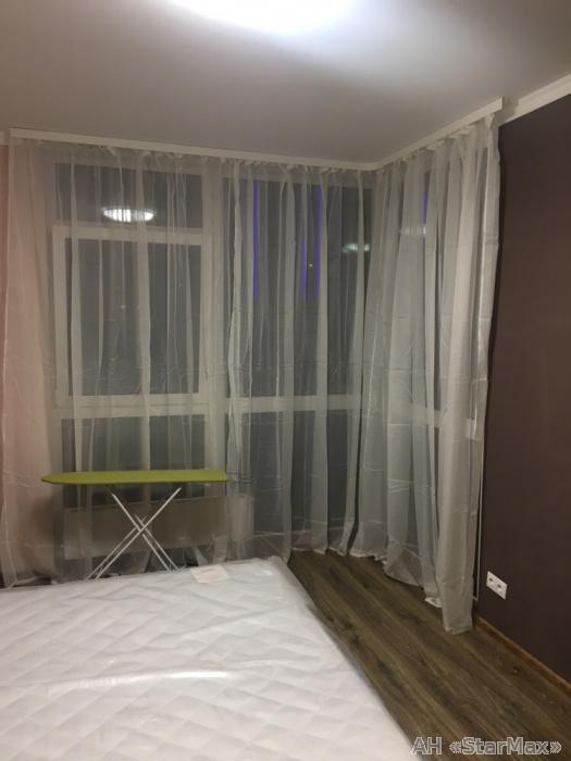 Сдам квартиру Киев, Предславинская ул.