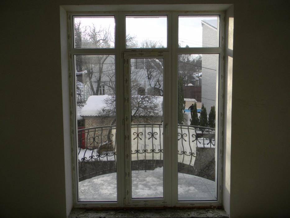 Фото 3 - Продам дом Киев, Землянский пер.
