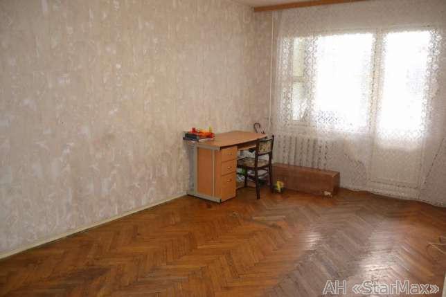 Продам квартиру Киев, Большая Китаевская ул. 3