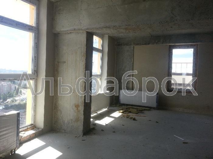 Продам офисное помещение Киев, Оболонский пр-т