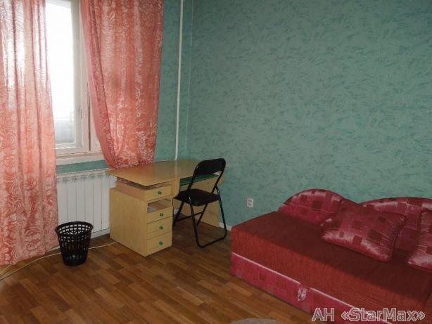 Продам квартиру Киев, Декабристов ул. 5