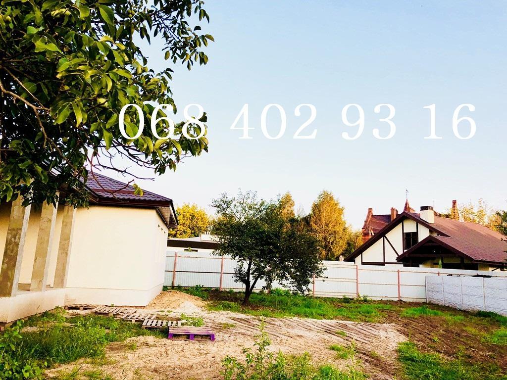 Продам дом Новоалександровка 2