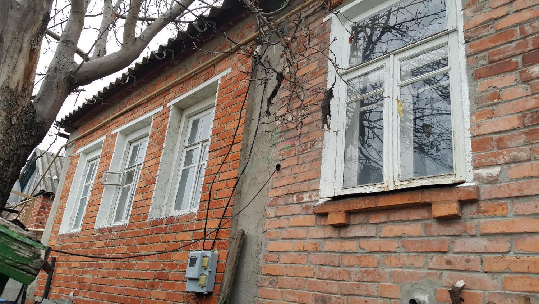 Продам дом Харьков, Марии Кисляк ул.
