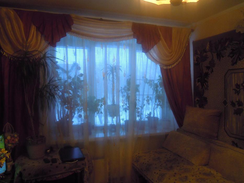 Продам квартиру Ровно, Макарова вул.