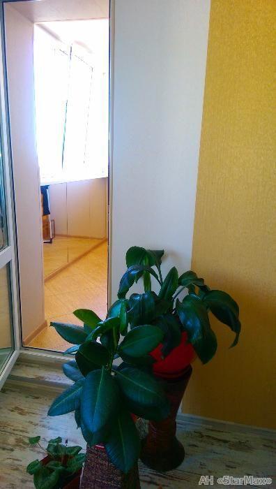 Фото 5 - Продам квартиру Киев, Науки пр-т