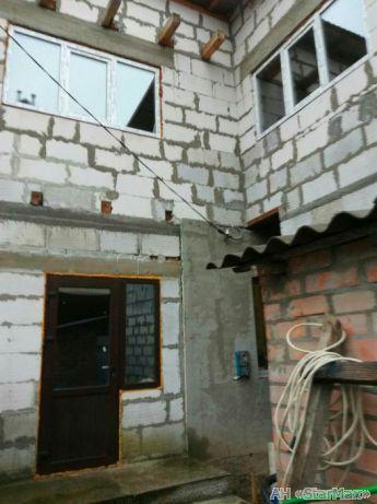 Продам дом Ирпень, Соборная ул.