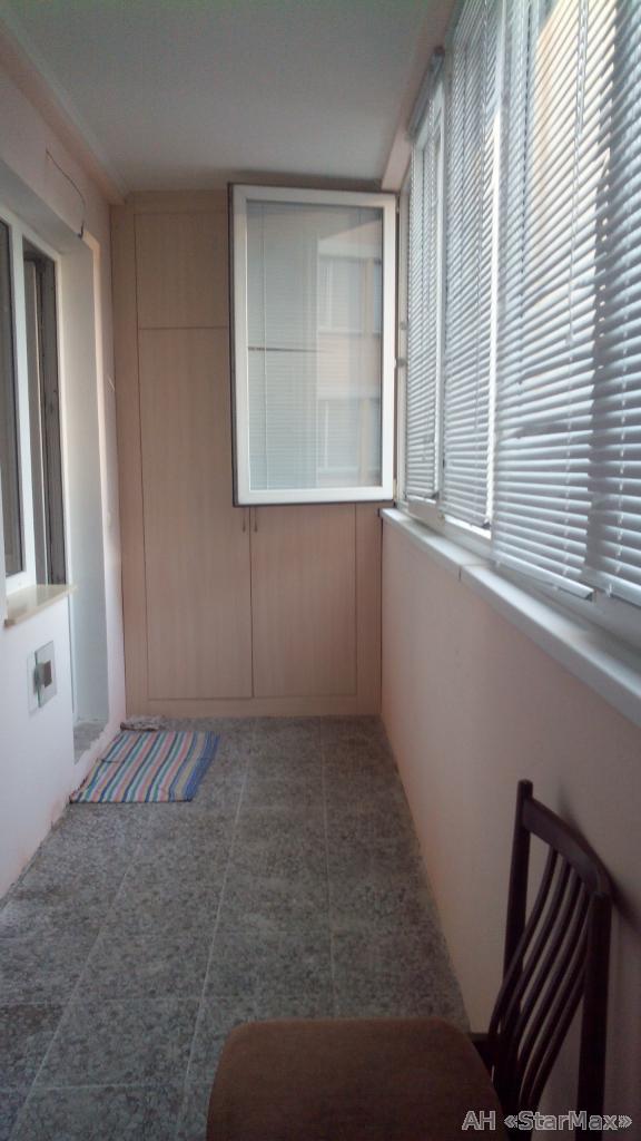Продам квартиру Буча, Пушкинская ул. 3