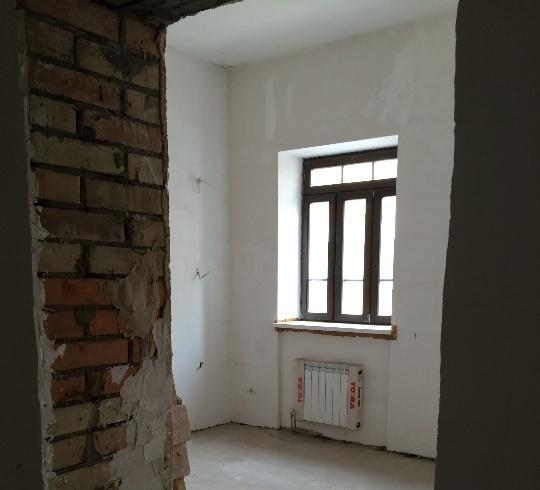 Продам дом Киев, Гончарная ул. 4