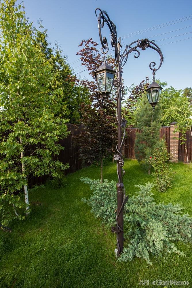 Продам дом Козин, Киевская ул. 2