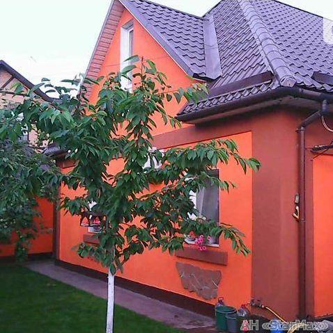 Продам дом Ирпень, 1 Украинский пер.