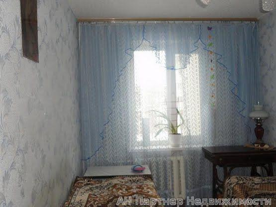Фото - Продам квартиру Киев, Тычины Павла пр-т