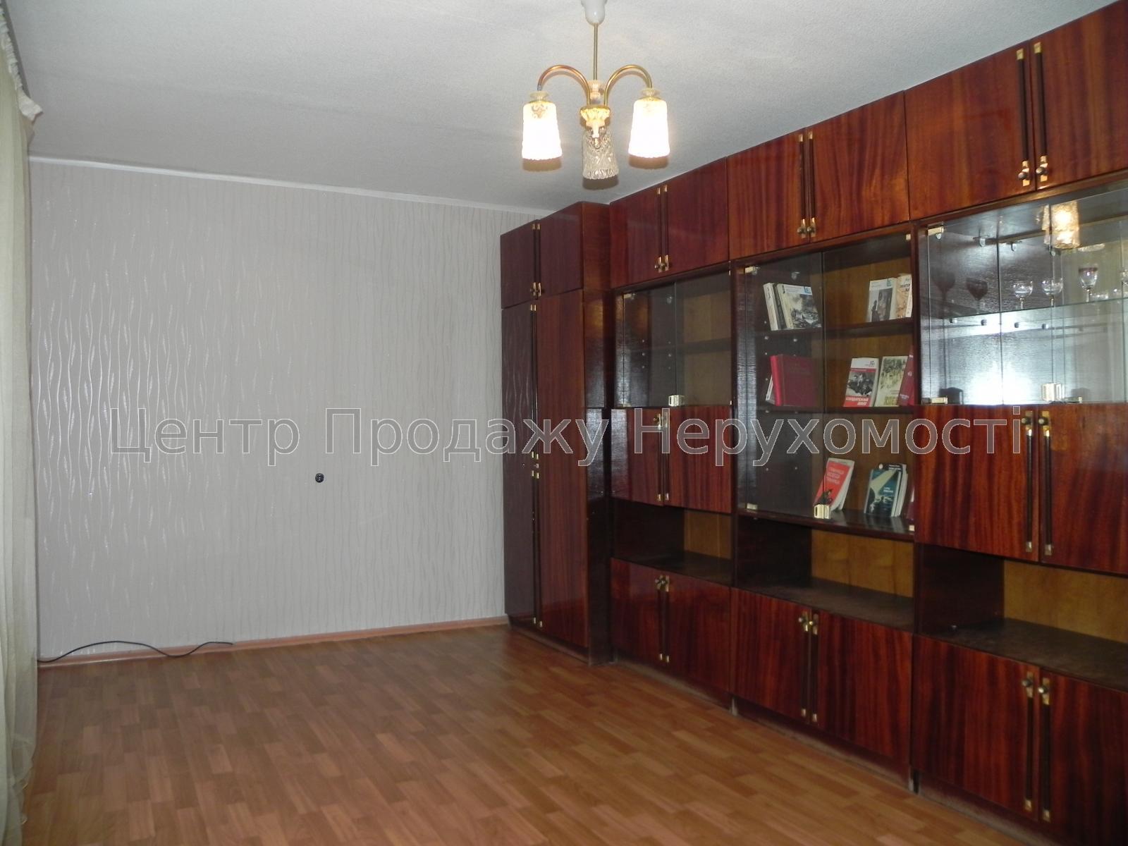 Продам квартиру Харьков, Северина Потоцкого ул.