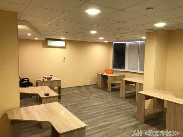 Продам офис в офисном центре Киев, Чавдар Елизаветы ул. 5