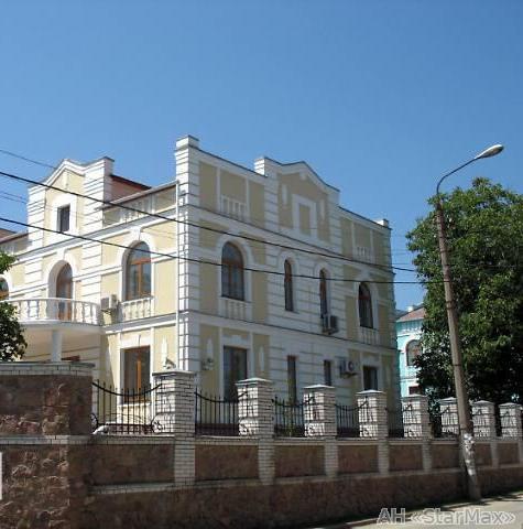 Фото - Продам дом Киев, Минская ул.
