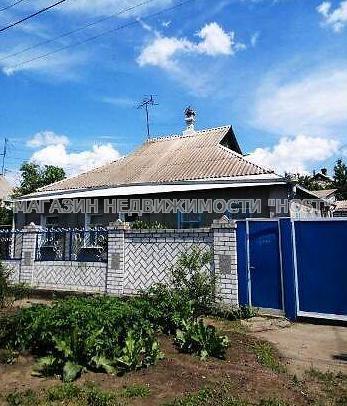 Продам дом Харьков, Черемушная ул.